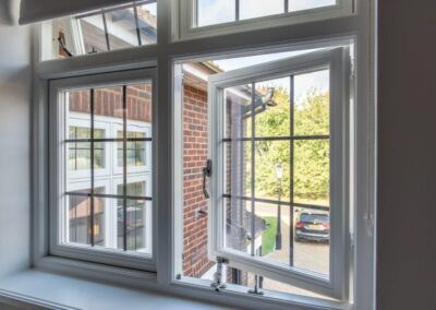 window supplier kent