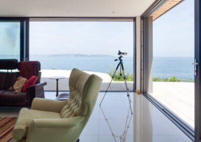 seaview patio doors