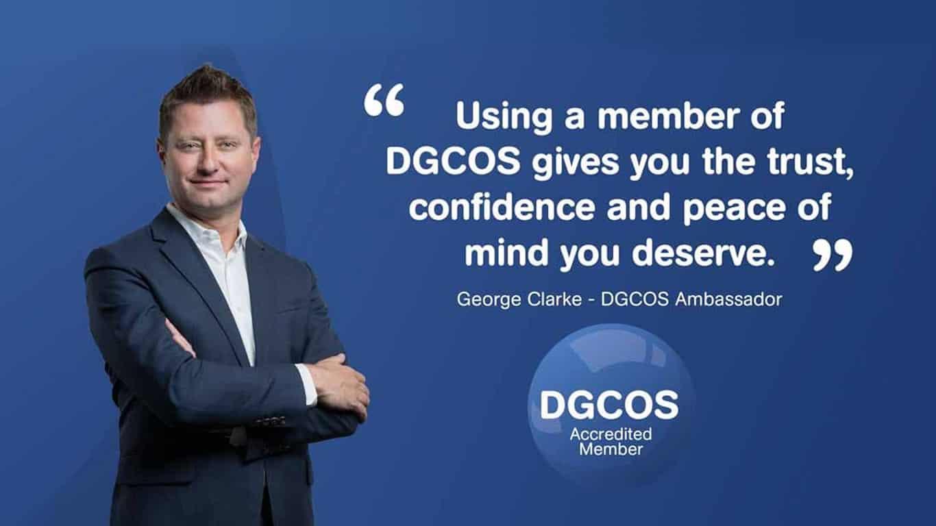 DGCOS_Main