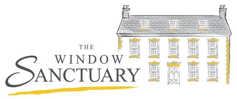 the window sanctuary kent