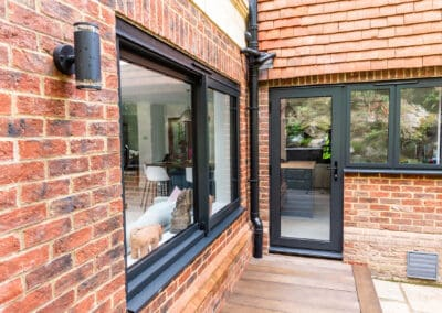 Window Sanctuary Durrant Aluminium Windows Doors 1 1920