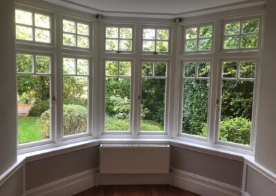timber casement windows ashtead surrey 03