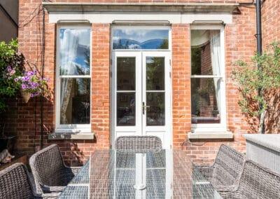 timber sash windows 71
